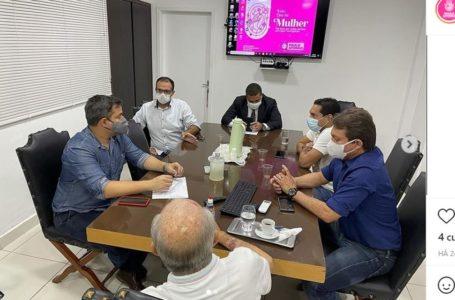 Paulo Afonso registra 155 casos de Covid em apenas 48h