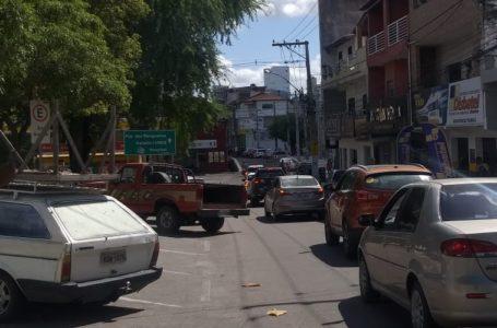 PA: 27 pessoas morreram em decorrência da Covid-19 em junho; são 174 vítimas