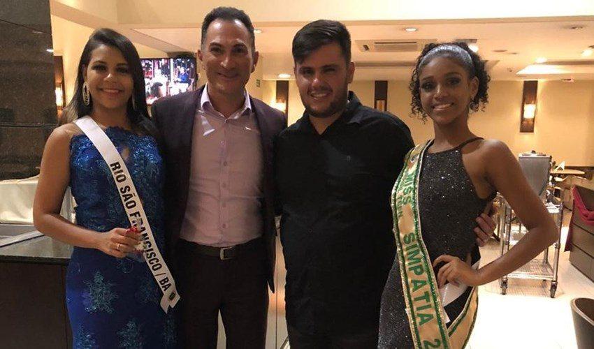 Miss-Bahia-Teen-2020-Foto-3-Divulgação-e1603830917257